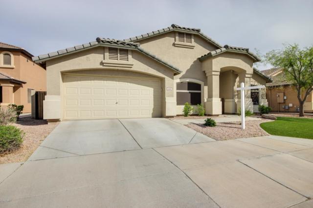 5515 N Ormondo Way, Litchfield Park, AZ 85340 (MLS #5910355) :: Yost Realty Group at RE/MAX Casa Grande