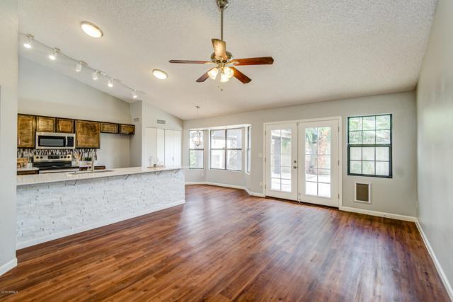 8845 W Virginia Avenue, Phoenix, AZ 85037 (MLS #5910376) :: Yost Realty Group at RE/MAX Casa Grande
