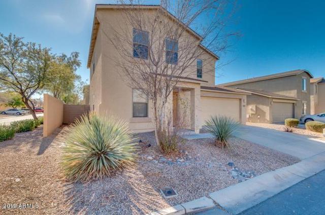2573 E Meadow Lark Way, San Tan Valley, AZ 85140 (MLS #5910392) :: RE/MAX Excalibur