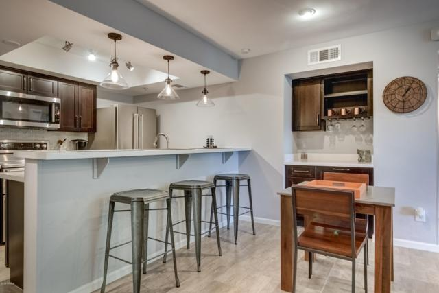 7777 E Main Street #366, Scottsdale, AZ 85251 (MLS #5910425) :: Lux Home Group at  Keller Williams Realty Phoenix
