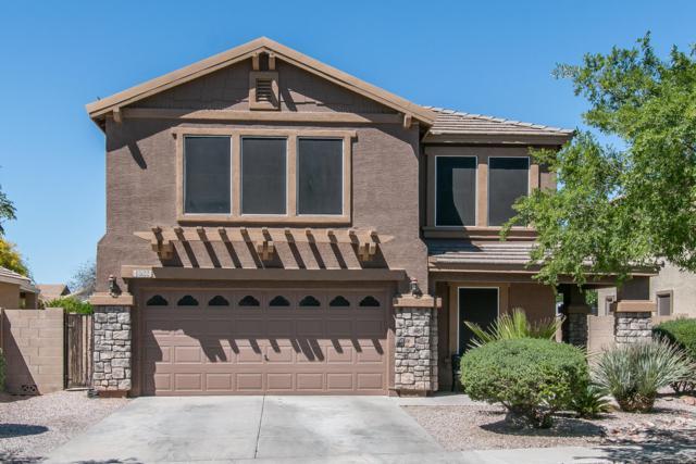1522 S 121ST Drive, Avondale, AZ 85323 (MLS #5910433) :: The Daniel Montez Real Estate Group