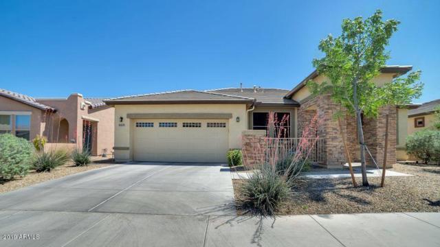 16629 S 175TH Lane, Goodyear, AZ 85338 (MLS #5910465) :: Cindy & Co at My Home Group