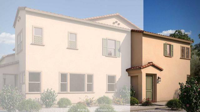14870 W Encanto Boulevard #2009, Goodyear, AZ 85395 (MLS #5910490) :: Yost Realty Group at RE/MAX Casa Grande