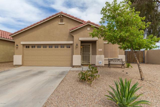 5045 S 24TH Avenue, Phoenix, AZ 85041 (MLS #5910520) :: Yost Realty Group at RE/MAX Casa Grande
