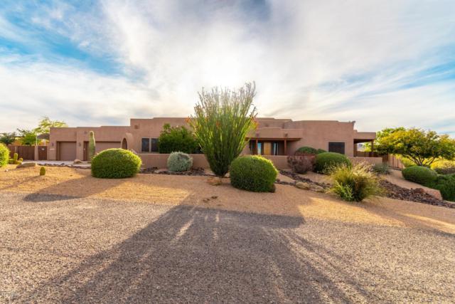 34018 N 2ND Avenue, Phoenix, AZ 85085 (MLS #5910762) :: Revelation Real Estate