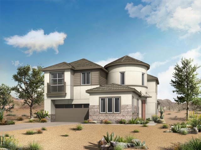 242 E Lantana Drive, Chandler, AZ 85286 (MLS #5910765) :: Occasio Realty