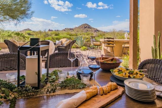 8140 E Tortuga View Lane, Scottsdale, AZ 85266 (MLS #5911003) :: Scott Gaertner Group