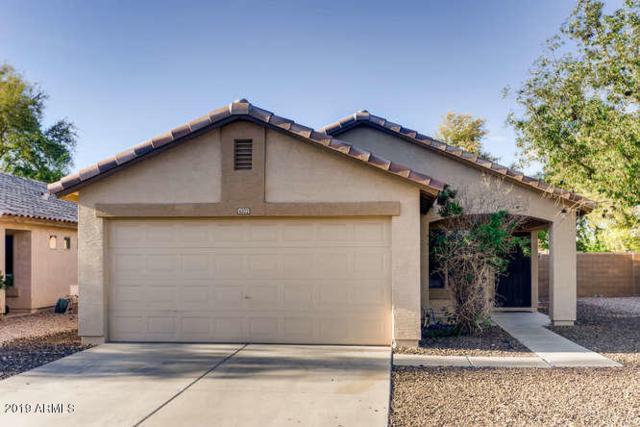 6322 W Nez Perce Street, Phoenix, AZ 85043 (MLS #5911024) :: Yost Realty Group at RE/MAX Casa Grande