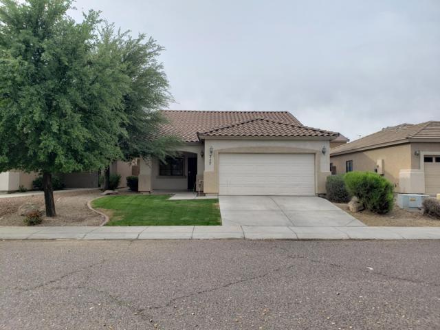 717 W Saint Anne Avenue, Phoenix, AZ 85041 (MLS #5911037) :: Yost Realty Group at RE/MAX Casa Grande