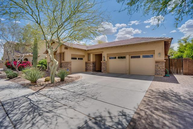 16763 W Harrison Street, Goodyear, AZ 85338 (MLS #5911113) :: The Everest Team at My Home Group