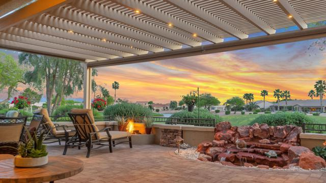 3220 N Couples Drive, Goodyear, AZ 85395 (MLS #5911190) :: Kortright Group - West USA Realty