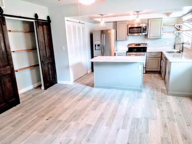6521 N 44TH Avenue, Glendale, AZ 85301 (MLS #5911191) :: Yost Realty Group at RE/MAX Casa Grande
