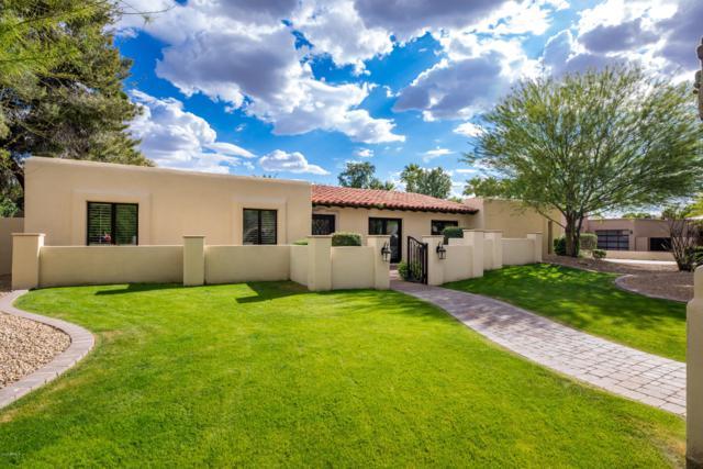 5519 E Bloomfield Road, Scottsdale, AZ 85254 (MLS #5911297) :: Occasio Realty