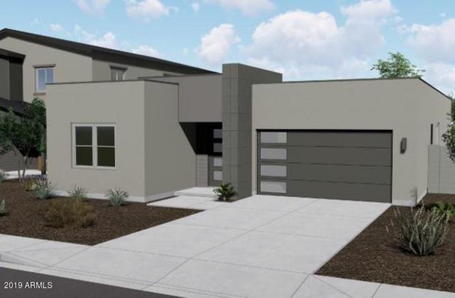 2309 N 27th Place, Phoenix, AZ 85008 (MLS #5911338) :: Riddle Realty Group - Keller Williams Arizona Realty
