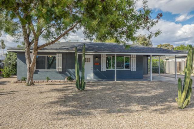 3208 E Clarendon Avenue, Phoenix, AZ 85018 (MLS #5911342) :: Riddle Realty