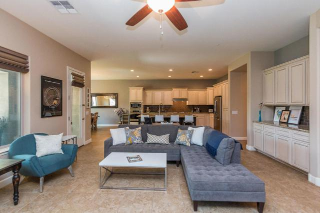 13340 W Oyer Lane, Peoria, AZ 85383 (MLS #5911383) :: Cindy & Co at My Home Group
