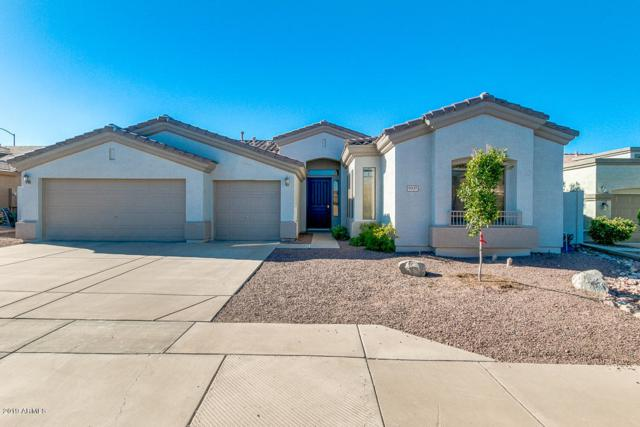 9937 E Lompoc Avenue, Mesa, AZ 85209 (MLS #5911435) :: The Kenny Klaus Team