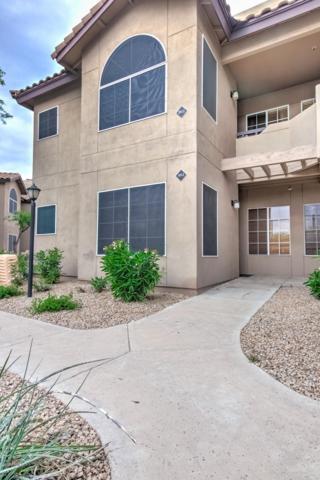 9451 E Becker Lane #2012, Scottsdale, AZ 85260 (MLS #5911484) :: CC & Co. Real Estate Team