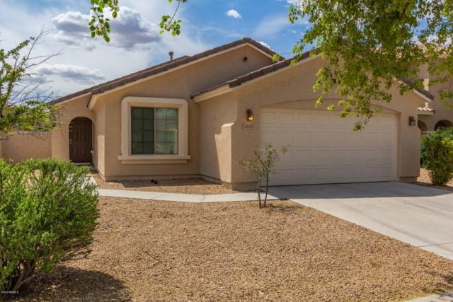 13959 W Country Gables Drive, Surprise, AZ 85379 (MLS #5911501) :: Yost Realty Group at RE/MAX Casa Grande