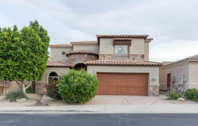 1227 E Moss Street, Phoenix, AZ 85020 (MLS #5911585) :: Yost Realty Group at RE/MAX Casa Grande
