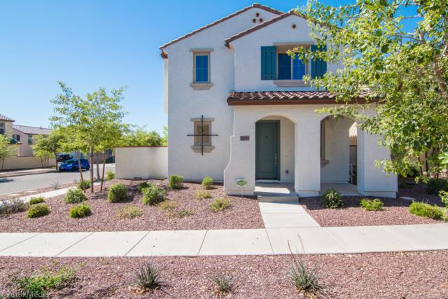 20949 W Hamilton Street, Buckeye, AZ 85396 (MLS #5911773) :: The Garcia Group