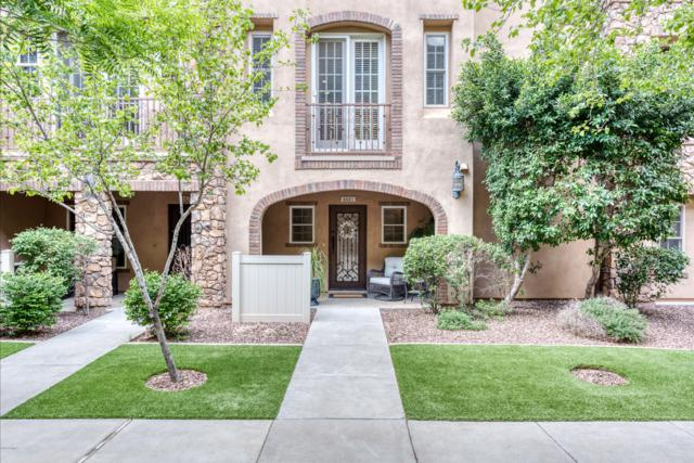 4441 N 24TH Place, Phoenix, AZ 85016 (MLS #5911911) :: The Everest Team at My Home Group