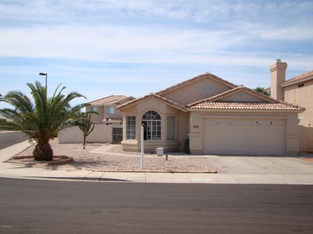 13163 W Cypress Street, Goodyear, AZ 85395 (MLS #5912078) :: Kortright Group - West USA Realty