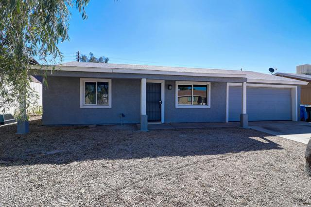 4837 N 79TH Drive, Phoenix, AZ 85033 (MLS #5912161) :: Riddle Realty