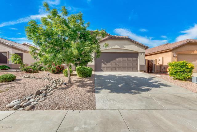 3812 W Carlos Lane, Queen Creek, AZ 85142 (MLS #5912200) :: Yost Realty Group at RE/MAX Casa Grande