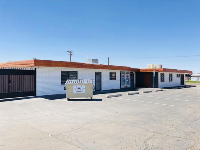4155 W Whitton Avenue, Phoenix, AZ 85019 (MLS #5912307) :: The Kenny Klaus Team