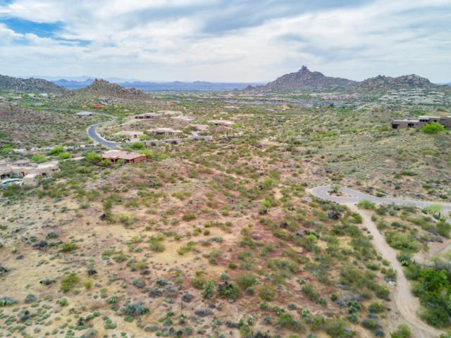 27525 N 113TH Place, Scottsdale, AZ 85262 (MLS #5912310) :: Yost Realty Group at RE/MAX Casa Grande