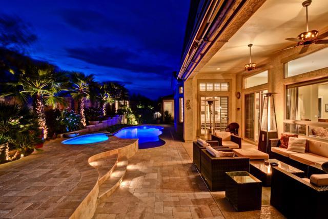 27818 N 130TH Glen, Peoria, AZ 85383 (MLS #5912316) :: Yost Realty Group at RE/MAX Casa Grande