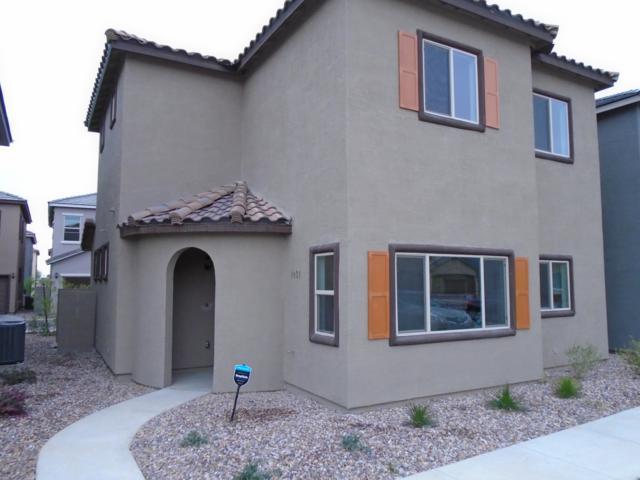 1821 W Pollack Street, Phoenix, AZ 85041 (MLS #5912323) :: Riddle Realty