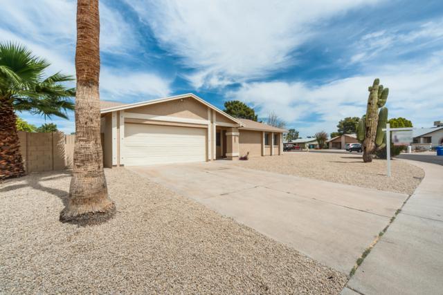 3730 W Helena Drive, Glendale, AZ 85308 (MLS #5912354) :: Occasio Realty