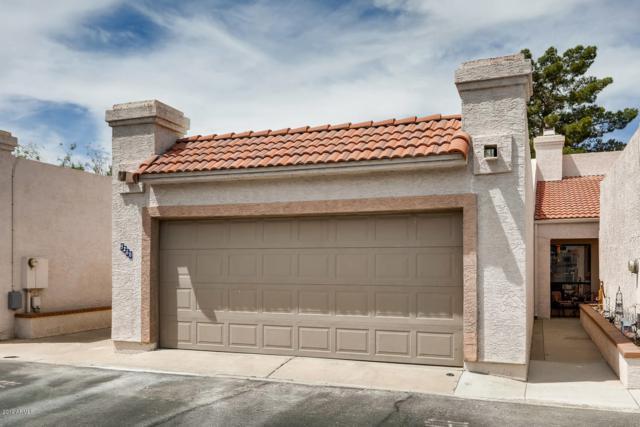 9260 N 47TH Court, Glendale, AZ 85302 (MLS #5912361) :: CC & Co. Real Estate Team