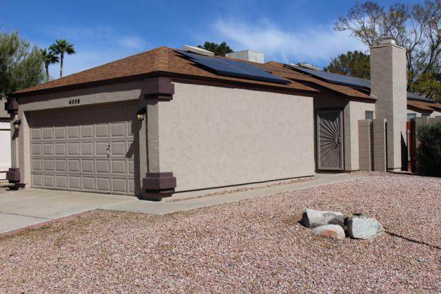 4006 W Camino Vivaz, Glendale, AZ 85310 (MLS #5912470) :: Occasio Realty
