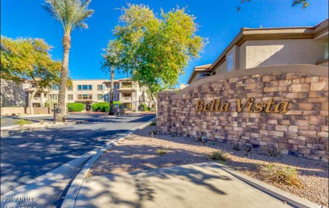 14000 N 94TH Street #1091, Scottsdale, AZ 85260 (MLS #5912540) :: Kepple Real Estate Group