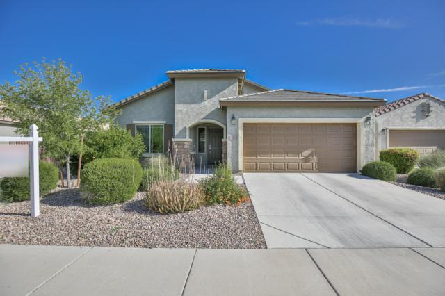7478 W Congressional Way, Florence, AZ 85132 (MLS #5912590) :: Lux Home Group at  Keller Williams Realty Phoenix