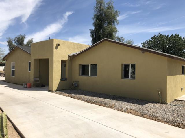 5026 W Sands Road, Glendale, AZ 85301 (MLS #5912673) :: CC & Co. Real Estate Team