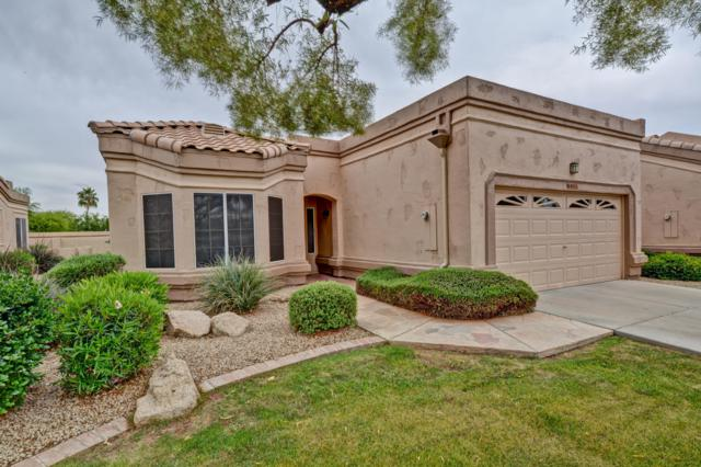 8405 W Utopia Road, Peoria, AZ 85382 (MLS #5912819) :: Power Realty Group Model Home Center