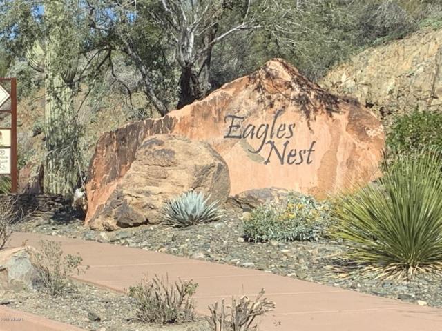 14611 E Prairie Dog Trail, Fountain Hills, AZ 85268 (MLS #5912857) :: Yost Realty Group at RE/MAX Casa Grande
