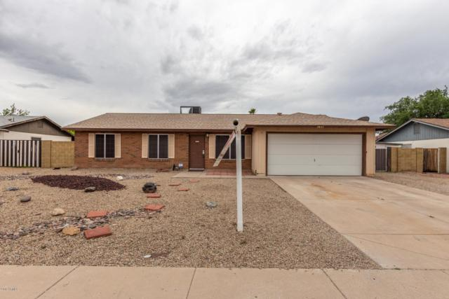 7927 W Shangri La Road, Peoria, AZ 85345 (MLS #5912888) :: Power Realty Group Model Home Center
