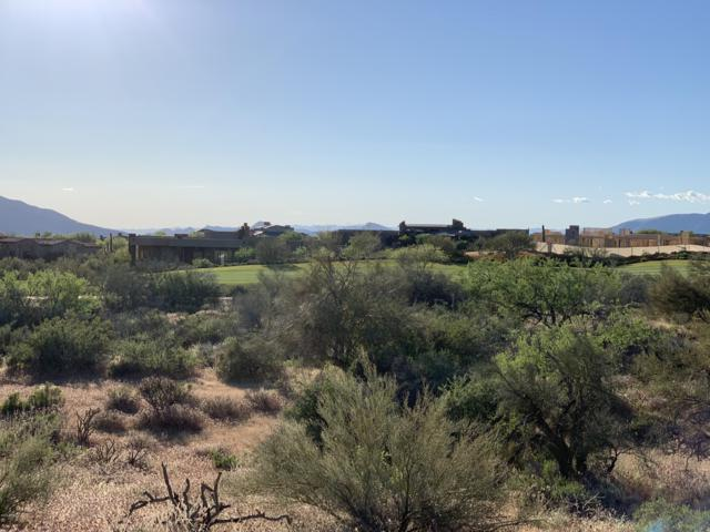 36388 N 105TH Place, Scottsdale, AZ 85262 (MLS #5912925) :: Conway Real Estate