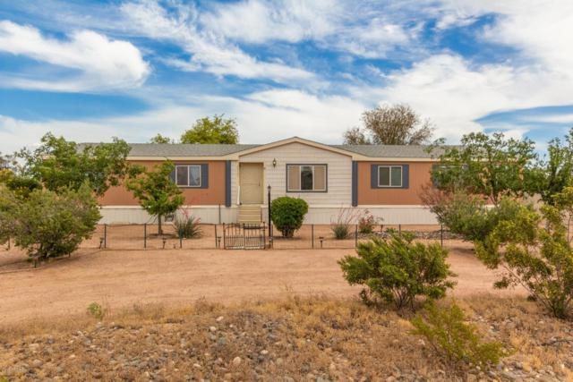 26707 N 149TH Avenue, Surprise, AZ 85387 (MLS #5912929) :: Kepple Real Estate Group