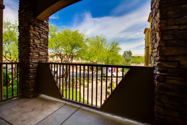 5450 E Deer Valley Drive #2211, Phoenix, AZ 85054 (MLS #5912975) :: Phoenix Property Group