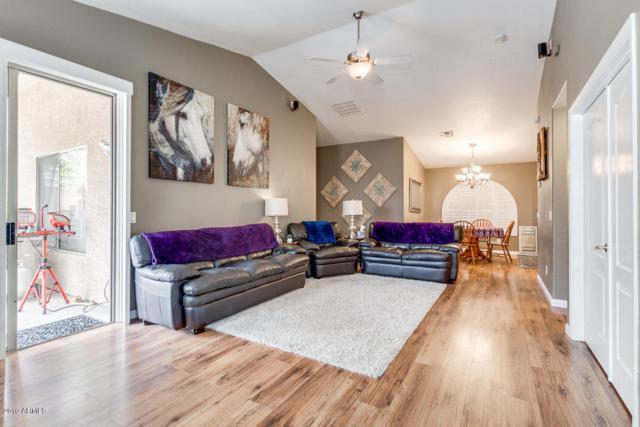 12306 W Orange Drive, Litchfield Park, AZ 85340 (MLS #5912980) :: The Garcia Group
