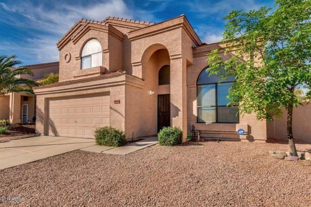 20014 N 21ST Street, Phoenix, AZ 85024 (MLS #5912990) :: Arizona 1 Real Estate Team