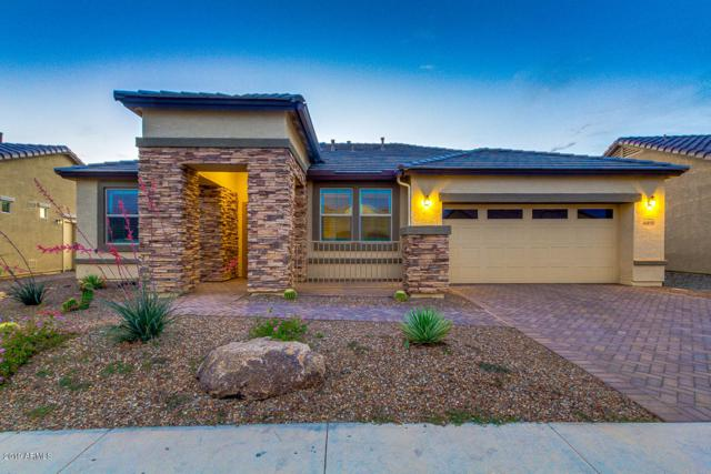 16890 S 180TH Avenue, Goodyear, AZ 85338 (MLS #5913010) :: Kortright Group - West USA Realty