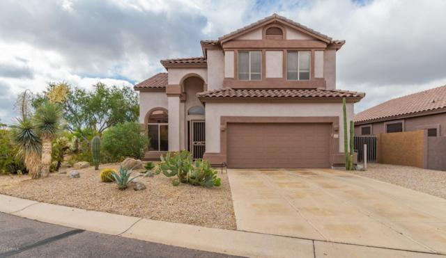 3055 N Red Mountain #127, Mesa, AZ 85207 (MLS #5913073) :: The Bill and Cindy Flowers Team