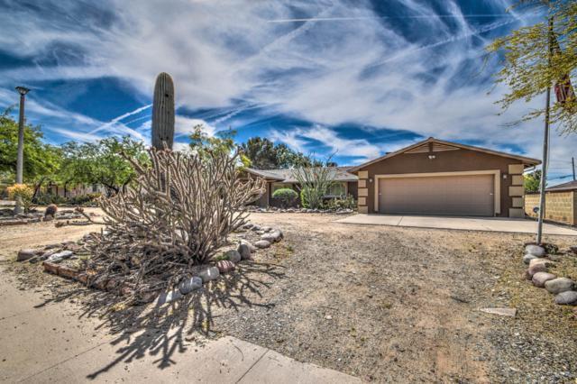 1313 E Belmont Avenue, Phoenix, AZ 85020 (MLS #5913130) :: RE/MAX Excalibur